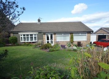 Thumbnail 3 bed bungalow for sale in St. Briavels, Lydney, Gloucestershire