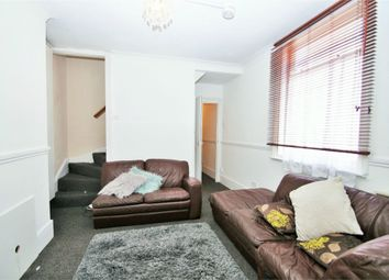 Thumbnail 3 bed semi-detached house to rent in High Street, Cowley, Uxbridge, Middlesex