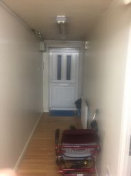 Thumbnail Room to rent in Hirst Crescent, East Lane, Wembley