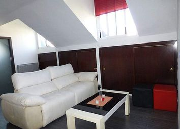 Thumbnail 1 bed apartment for sale in L´Eliana, Valencia, Spain