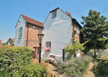 3 bed semi-detached house for sale in Crutches Lane, Higham ME23Ug ME2