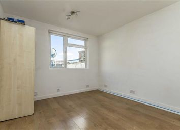 Thumbnail Studio to rent in Broadway, London