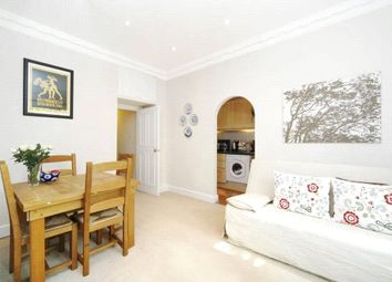 2 bed maisonette to rent in Wandsworth Bridge Road, Fulham/Parsons Green, London SW6