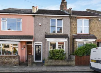 Thumbnail 2 bed property for sale in Canon Road, Bromley