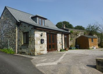 Thumbnail 1 bed property to rent in St. Austell Bay Business Park, Par Moor Road, St. Austell