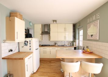 Thumbnail 3 bed semi-detached house for sale in Wayside Avenue, Hornchurch