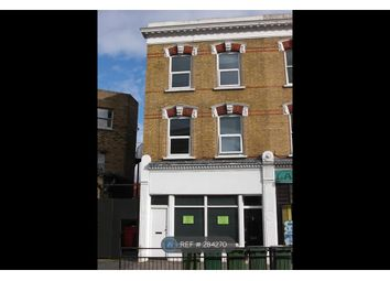 Thumbnail 4 bed flat to rent in Bellenden Road, Peckham