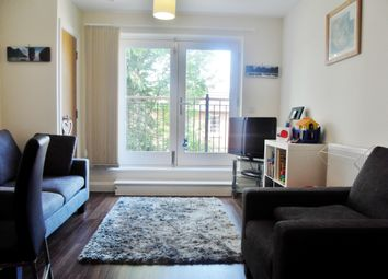 Thumbnail 2 bed flat for sale in 4-8 Cheam Road, Epsom