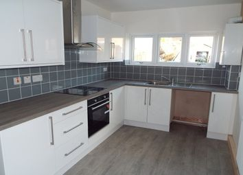 Thumbnail 2 bed end terrace house to rent in Durrington Lane, Worthing
