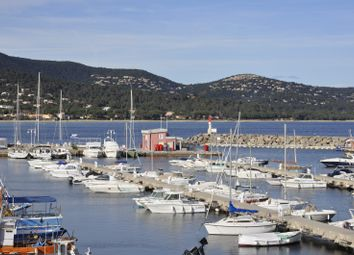 Thumbnail 8 bed property for sale in Cavalaire Sur Mer, Var, France