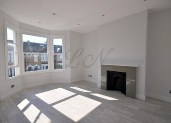Thumbnail 4 bed property to rent in Narcissus Road, West Hampstead