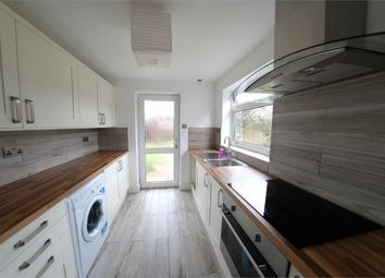 Thumbnail 3 bed detached bungalow for sale in Woodpecker Drive, Weston-Super-Mare, Somerset