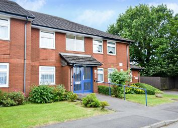 Thumbnail 1 bedroom flat for sale in Frankley Beeches Road, Northfield, Birmingham