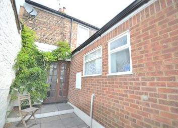 Thumbnail 1 bed link-detached house for sale in Aickmans Yard, King Street, King's Lynn