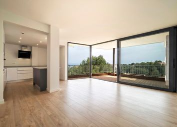Thumbnail 2 bed apartment for sale in 07015, Sant Agustí, Spain