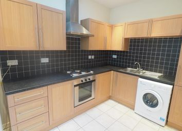Thumbnail 2 bed flat to rent in St Augustines Hall, 9 Princes Road, Hull