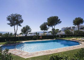 Thumbnail 3 bed villa for sale in 29649 La Cala De Mijas, Málaga, Spain