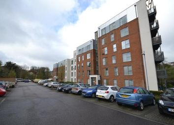 Thumbnail 2 bed flat for sale in Kensington Court, Medway Road, Tunbridge Wells, Kent