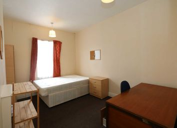 Room to rent in Earlsdon Street, Earlsdon, Coventry CV5