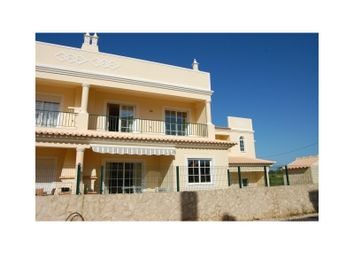 Thumbnail 2 bed apartment for sale in Guia, Guia, Albufeira