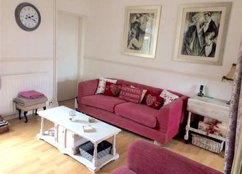 Thumbnail 2 bed terraced house to rent in Heath Street, Goldenhill, Stoke-On-Trent