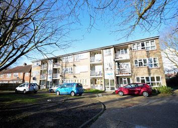 Thumbnail 2 bed flat to rent in The Chestnuts, Gwydor Road, Beckenham