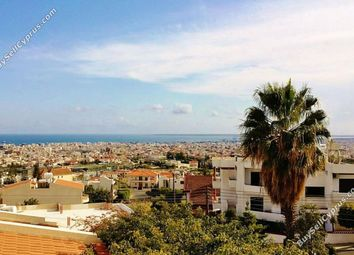 Thumbnail Land for sale in Mesa Gitonia, Limassol, Cyprus
