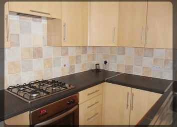Thumbnail 1 bed end terrace house to rent in Cave Street, Beverley Road, Hull