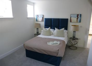 Thumbnail 2 bed end terrace house for sale in Furnace Lane, Horsmonden, Tonbridge, Kent