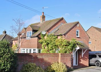4 bed detached house for sale in Five Stiles Road, Marlborough SN8