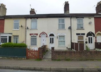 Thumbnail 3 bed property to rent in Garfield Road, Great Yarmouth