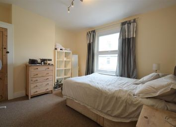 Thumbnail 2 bed terraced house to rent in Suffolk Road, Gravesend