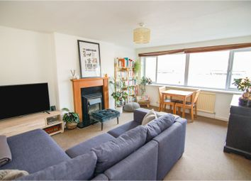 2 bed maisonette for sale in Eltham Road, West Bridgford NG2