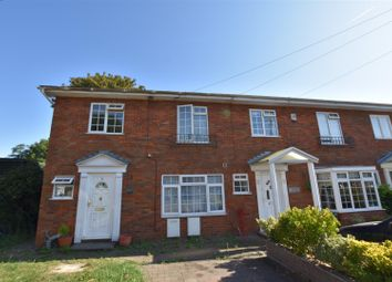 6 bed property for sale in Catherines Close, West Drayton UB7
