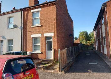North Street, Coventry CV2. 2 bed property