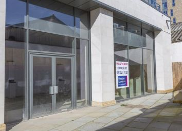 Thumbnail Office to let in 9, Knightley Walk, Wandsworth