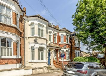 Thumbnail 4 bed property to rent in Kathleen Road, London