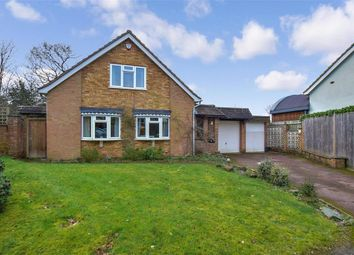 4 bed detached house for sale in Combers, Balcombe, Haywards Heath, West Sussex RH17