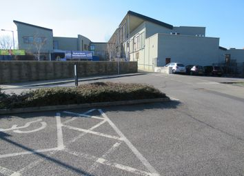 Thumbnail Office to let in Woodroyd Road, Bradford