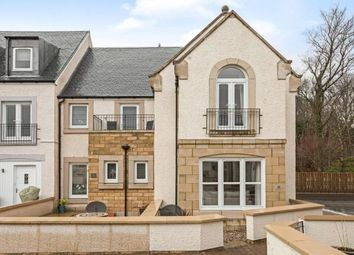 Thumbnail 2 bed terraced house for sale in Bailey Grove, Inverkip, Inverclyde