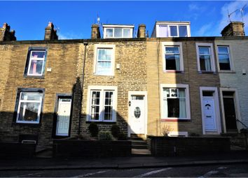 Thumbnail 3 bed terraced house for sale in Queen Street, Colne