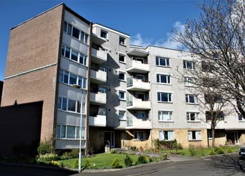 Thumbnail 3 bed flat to rent in Falcon Court, Morningside, Edinburgh