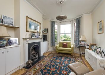 Thumbnail 2 bed terraced house for sale in Rosevine Road, London