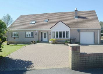 Thumbnail 6 bed detached house for sale in Willow Drive, Whitehaven, Cumbria
