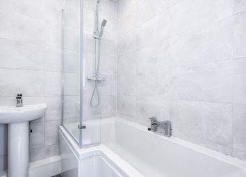 Thumbnail 2 bed flat to rent in Claremont Road, Harrow