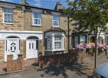 Thumbnail 3 bed terraced house for sale in Kenilworth Avenue, London