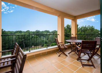 Thumbnail 2 bed apartment for sale in Cala Pi, Balearic Islands, Spain