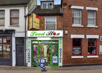Thumbnail Retail premises for sale in Crown Lane, High Wycombe HP11,