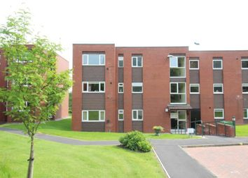 Thumbnail 2 bed flat for sale in Storth Park, Fulwood Road, Sheffield