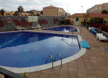 Thumbnail 1 bed apartment for sale in Calle Roque Nublo 38679, Adeje, Santa Cruz De Tenerife